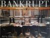 Bankrupt - Phillip Toledano