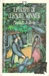 Epitaph of a Small Winner - Machado de Assis, William L. Grossman, Shari Frisch