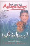 Whirlpool - Deborah Morris