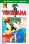 Yokohama Vol. 7 - Waki Yamato