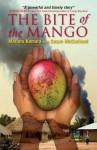 The Bite of the Mango - Mariatu Kamara, Susan McClelland