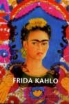 Frida Kahlo - Prestel Publishing