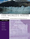 The World's Water 2008-2009: The Biennial Report on Freshwater Resources - Peter H. Gleick, Meena Palaniappan, Mari Morikawa, Jason Morrison, Heather Cooley