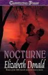 Nocturne - Elizabeth Donald