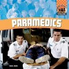 Paramedics eBook - Nichol Bryan