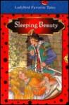 Sleeping Beauty - Nicola Baxter
