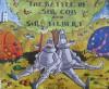 The Battle of Sir Cob and Sir Filbert - Angela McAllister