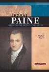 Thomas Paine - Michael Burgan
