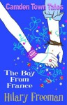 The Boy from France - Hilary Freeman
