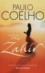 Ζαχίρ - Μάτα Σαλογιάννη, Paulo Coelho