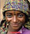 Nigeria - Ann Heinrichs