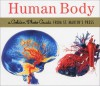 The Human Body: A Golden Photo Guide from St. Martin's Press - Richard Walker