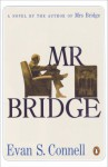 Mr Bridge - Evan S. Connell