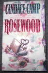 Rosewood - Candace Camp