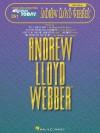 The Best of Andrew Lloyd Webber - Andrew Webber, Hal Leonard Publishing Company