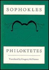 Philoktetes - Gregory McNamee