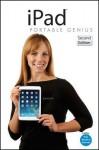 iPad and iPad Mini Portable Genius - Paul McFedries