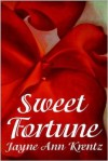 Sweet Fortune (Audio) - Jayne Ann Krentz, Mary Peiffer