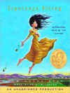 Esperanza Rising (Audio) - Pam Muñoz Ryan, Trini Alvarado