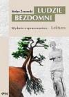 Ludzie bezdomni - Stefan Żeromski