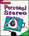 Personal Stereo - Catherine Chambers