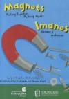 Imanes / Magnets D - Natalie M. Rosinsky