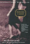 Someone I Loved - Anna Gavalda, Catherine Evans