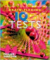 Brain-Flexing IQ Tests - Fraser Simpson, Kimble Pendleton Mead
