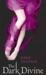 The Dark Divine - Bree Despain