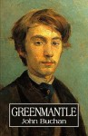 Greenmantle (Audio) - John Buchan, Robert Whitfield