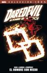 Daredevil: El Hombre sin miedo vol.4. El Hombre con miedo (Daredevil #4) - Mark Waid, Chris Samnee