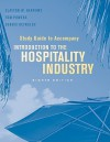 Introduction to the Hospitality Industry, Study Guide - Thomas F. Powers, Clayton W. Barrows, Dennis Reynolds