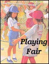 Playing Fair - Shelly Nielsen, Rosemary Wallner