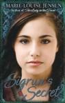 Sigrun's Secret - Marie-Louise Jensen