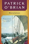 Post Captain - Patrick O'Brian