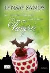 Im siebten Himmel mit einem Vampir (Argeneau, #10; Rogue Hunter, #1) - Lynsay Sands, Ralph Sander
