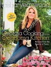 Georgia Cooking in an Oklahoma Kitchen: Recipes from My Family to Yours - Trisha Yearwood, Garth Brooks