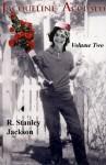 Jacqueline Accused (Volume Two) - Richard Jackson