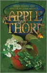 The Apple and the Thorn - Emma Restall Orr