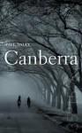 Canberra - Paul Daley