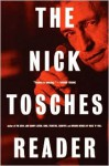 The Nick Tosches Reader - Nick Tosches