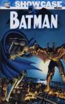 Showcase Presents Batman Vol. 5. - Frank Robbins