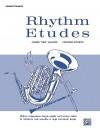"Rhythm Etudes: Cornet (Trumpet) - James ""Red"" McLeod, Zobeida Perez"