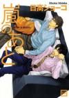嵐のあと [Arashi no Ato] - Shoko Hidaka
