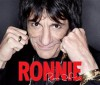 Ronnie: The Autobiography - Ronnie Wood, TO BE CONFIRMED