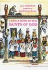 I Sing a Song of the Saints of God - Lesbia Scott, Judith Gwyn Brown