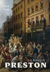 History of Preston - David Hunt