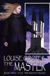 The Master - Louise Cooper