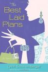 The Best Laid Plans - Lynn Schnurnberger