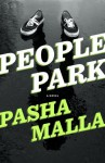 People Park - Pasha Malla